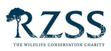 RZSS The Wildlife Conservation Charity