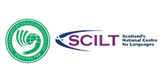 RZSS Education Sponsors - SCILT